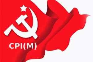 दलित बच्चों की हत्या: हत्यारों पर सख्त कार्यवाही हो: माकपा